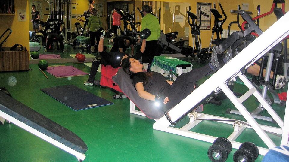 Fitmusc salle muscu a ury 3