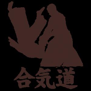 Logo asahi 77 esf