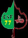 Logo tai chi