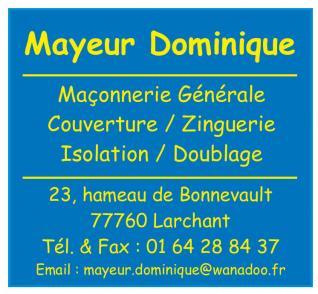 Mayeur