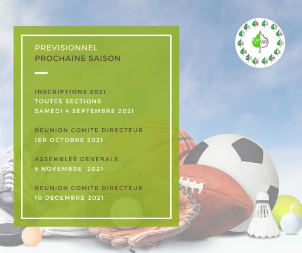 Sports esf77