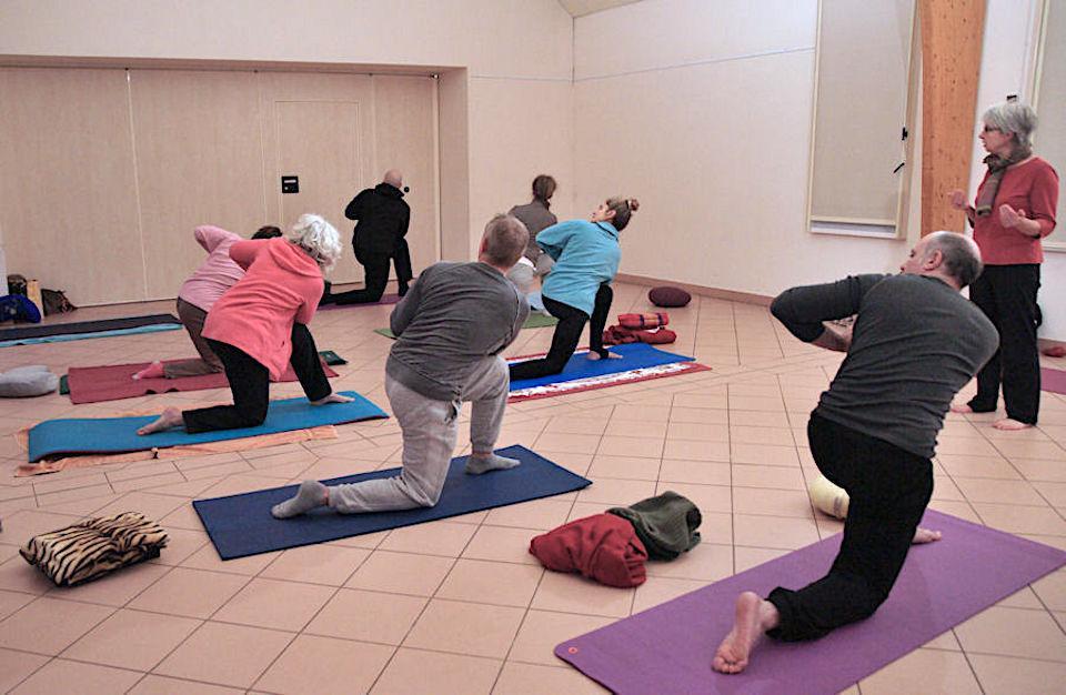 Yoga esf77 1